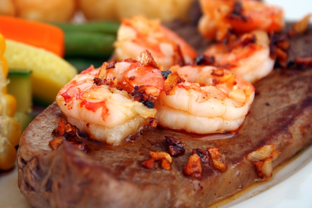 steak and prawns.jpg