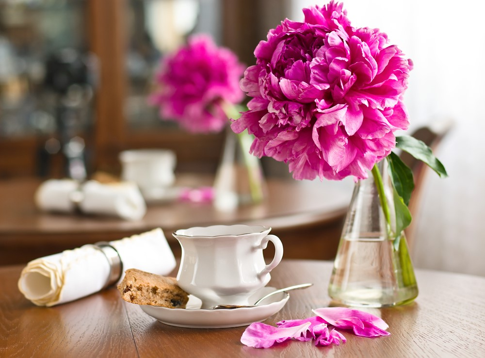 tea and flowers.jpg