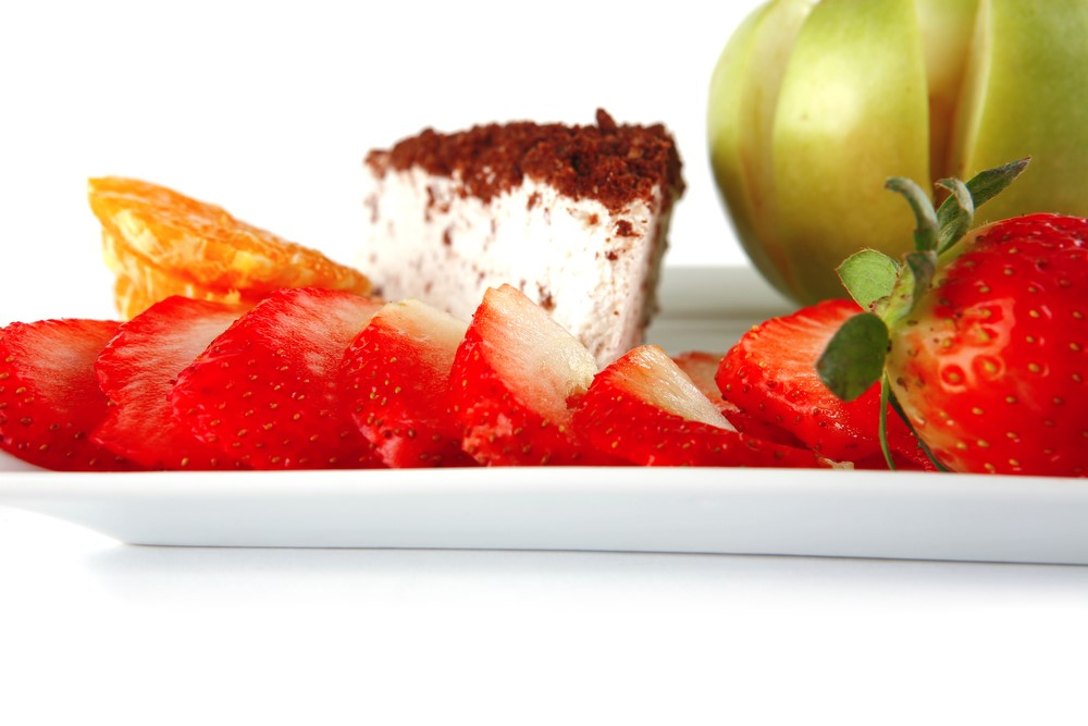 cream cake and fruit.jpg